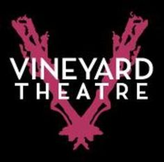 "Musical comedy GIGANTIC will open Vineyard Theatre's 2015-16 season. It features a book by Randy Blair and Tim Drucker, lyrics by Blair, music by Matt roi Berger. An earlier version was presented in development at the NY Musical Theatre Festival in 2009 with the title FAT CAMP, where it received the ""Best of Fest Award."""