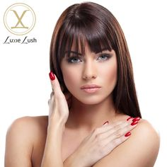 Ways To Apply Artificial Nails  #luxielush #mua #beautyblog #vegan #makeupartist #beauty