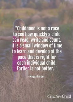 education quote Gentle Parenting, Parenting Quotes, Parenting Advice, Kids And Parenting, Quotes To Live By, Life Quotes, Family Quotes, Teaching Quotes, Education Quotes