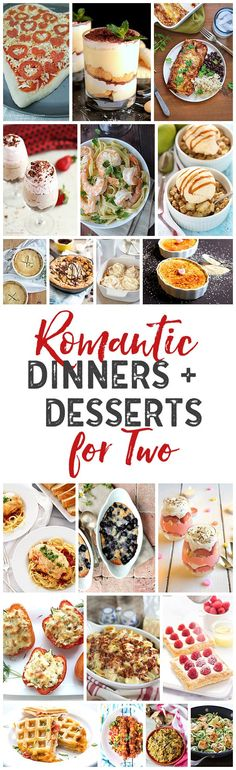 32 Best Romantic Meal Ideas Images Chicken Cooking Recipes