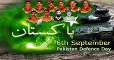 Urdu Play: Youm-e-DIfa-e-Pakistan (Defense Day Special) full on Ptv Home 6th September 2015