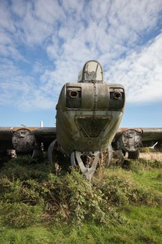 Avro Shackleton, South African Air Force, F14 Tomcat, Lancaster Bomber, Navy Aircraft, Search And Rescue, Royal Air Force, Urban Exploration, Royal Navy