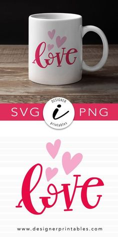 Free Svg Cut Files, Svg Files For Cricut, Silhouette Cameo, Silhouette Files, Silhouette Projects, Silhouette Studio, Diy Vinyl, Cricut Tutorials, Cricut Ideas