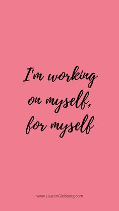 Sep 2019 - Read these 30 motivating quotes when you don't feel like working out. These inspirational fitness quotes literally gets me off my butt every time! Healthy Lifestyle Quotes, Healthy Quotes, Fitness Inspiration Quotes, Fitness Motivation Quotes, Morning Motivation Quotes, Motivating Quotes, Positive Quotes, Mindfulness Quotes, Girl Quotes