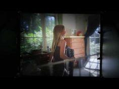 Music video by Natasha Bedingfield performing Touch. (C) 2010 Sony Music Entertainment UK Limited Big Music, Kinds Of Music, Natasha Bedingfield, Music Express, Irish American, Old Song, Romantic Songs, Wedding Music, Pop Rocks