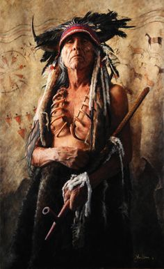 Coleman Studios - Western Art by John Coleman, Cowboy Artist: Bronze, Oil, Charcoal Native American Artwork, Native American Artists, American Indian Art, Native American History, American Indians, Sioux, Native Indian, Native Art, Indian Pictures