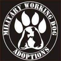 Military Working Dog Foundation