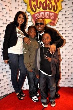 Daughter of rapper big l got ass ebonyflavors op