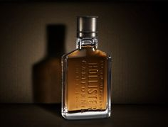 """""""Socal"""" cologne for men by Hollister. Available at Perfume Emporium: http://www.perfumeemporium.com/perfume/13532/Hollister-SoCal"""