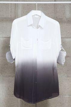 Shop | Mikkat Market | Women's Modern Clothing | Accesories loving the ombré look lately.