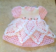 52ab831bd 72 Best Wool Baby   Kids Clothes images