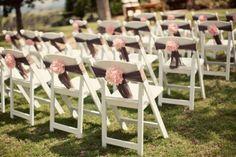 Dicas para Decoração de Casamentos / DIY Wedding