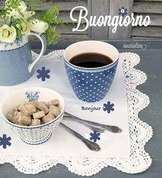 Buongiorno - Dania72