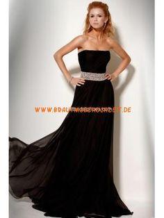 Joveai Abendkleid - Stil 157387