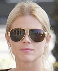 Elin nordegren nude pictures a huge choice of great