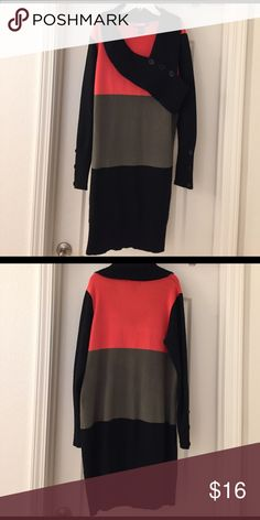 Dress Dress SayWhat Dresses