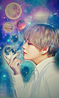 "Fanfic / Fanfiction My ""Daddy"" ( Hot Cute kim Taehyung) Bts Taehyung, Taehyung Fanart, Bts Bangtan Boy, Bts Jimin, K Pop, Bts Wallpapers, Bts Backgrounds, V Bts Cute, I Love Bts"