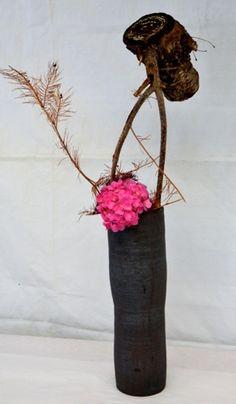 Keep Calm and Craft On Ikebana, Diy Craft Projects, Diy Crafts, Calm, Display, Nature, Flowers, Blog, Home Decor