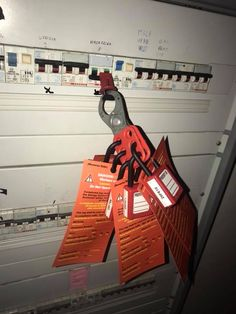 Not overkill at all Electrical Panel Wiring, Electrical Lineman, Electrical Safety, Electrician Humor, Funny Coincidences, Safety Fail, Firefighter Training, Electronic Circuit Projects, Safety Posters