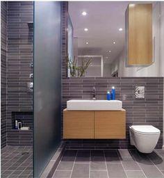 Google Image Result for http://bookmarksinterior.com/wp-content/uploads/2012/03/Remodeling-Bathroom-Interior-Design3.jpg