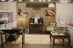 bridal show booth ideas | Tacoma Wedding Expo: Engagement Photo Winners » Nichole Jordan ...