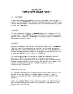 iso standard operating procedures template sop 02 001. Black Bedroom Furniture Sets. Home Design Ideas