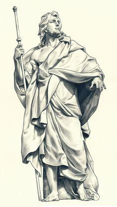 St. Jacob.