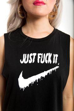 4d38e88c98af6 Mejores 71 imágenes de Shirts   T-shirts en Pinterest