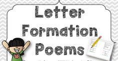 letter formation rhymes letter formation handwriting rhymes the o jays number 48868