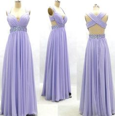 Sexy Prom Dress Prom Dresses Evening Wedding Party Gown