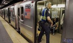 رعب في قطار بعد قيام امرأة بإطلاق…: أكدت تقارير إخبارية وتدوينات على مواقع للتواصل الاجتماعي، إن إمرأة كانت تبيع صراصير وديدان في عربة قطار…