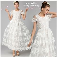 rococo wedding dress