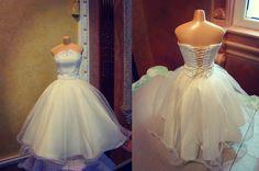 Girls Dresses, Flower Girl Dresses, Formal Dresses, Wedding Dresses, Vintage Dresses, Ball Gowns, Miniature, Fashion, Dresses Of Girls