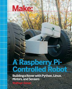 Linux, Python, Raspberry Computer, Send Text Message, Text Messages, Raspberry Pi Projects, Computer Engineering, Mechanical Engineering, Car Hacks