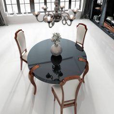 Serik II (Lanzamiento 1 de junio) #Furniture #design #Salon