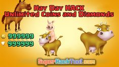 hay day cheats hay day cheats ios hay day diamond hack hay day free diamonds hay day hack hay day hack android hay day mod apk how to hack hay day how to get free diamonds on hay day hay day hack no human verification Hay Day App, Cheat Engine, Point Hacks, App Hack, Private Server, Game Resources, Gaming Tips, Game Update, Ios
