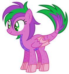 My Little Pony Princess, Pegasus, Mlp, Unicorns, Random Things, Smurfs, Art Drawings, Fictional Characters, Animales