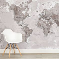 neutral-shades-world-map-square-wall-murals