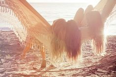 On a beach with my BFF just chillin, on yeah. Summer 3, Summer Of Love, Summer Vibes, Summer Hair, Adventure Time, St Jean Baptiste, No Bad Days, Thing 1, Beach Bum