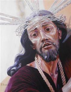 Cristo de Nazaret