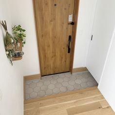 Flooring, Living Room, Home, Interior, Tile Floor, Room