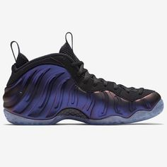 premium selection 7bfdc 23cc9 NIKE AIR FOAMPOSITE ONE
