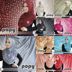 Popy Polka Ori Apple Hijab | SMS/WA: +62-812-80-700-200 | BBM : 2b137810 | www.JilbabOnlineDepok.com | IG: JilbabOnlineDepok | FP: JilbabOnlineDepok | Order/pertanyaan langsung ke sms/wa/bbm ya. | #jilbab #hijab #grosirjilbab #supplierjilbab #tanganpertama #produsenjilbab #konveksijilbab #jilbabmurah #hijabmurah