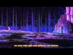 Kyoukai No Kanata - Capitulo 4 [Sub. Español] [HD] - YouTube