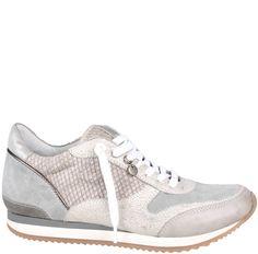 Sneaker ViaVai - Collection Fall/Winter 2014-2015