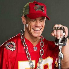 John Cena Wwe Champion, Wwe Superstar John Cena, John Cena Wrestling, Ephesians 5 11, Wwe Belts, Celebrity Stars, Wwe Champions, King Of Kings, Wwe Wrestlers