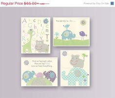 Hey, I found this really awesome Etsy listing at http://www.etsy.com/listing/69828230/kids-wall-art-nursery-decor-carter-zoo