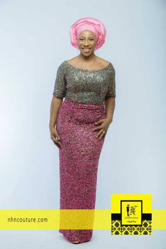 For the love of blue nhn couture asoebi colour for What does couture mean in french