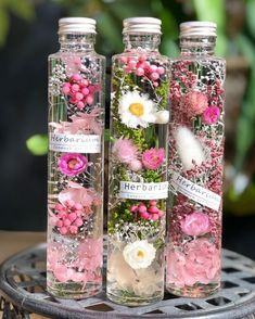 1 million+ Stunning Free Images to Use Anywhere Dried Flower Arrangements, Dried Flowers, Resin Crafts, Resin Art, Interior Paint Colors For Living Room, How To Preserve Flowers, Flower Boxes, Flower Crafts, Beautiful Flowers