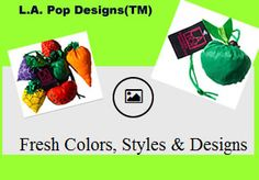 Fill them to the rim w/ groceries - #LAPopDesigns (TM) expandable & fun #ShoppingTotes > http://www.amazon.com/Pop-Design-Expandable-Eco-Friendly-Lightweight/dp/B00UHAMMDG/ref=sr_1_11?s=kitchen&ie=UTF8&qid=1441752180&sr=1-11&keywords=shopping+bags